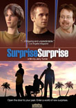 Win Surprise Surprise DVD