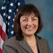 Rep Suzan DelBene: LGBT Americans Deserve Equal Protections Under Our Laws
