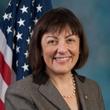 U.S. Senator Tammy Baldwin and Congresswoman Suzan DelBene Resolution Marks 'LGBT Equality Day'