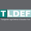 Transgender Legal Defense & Education