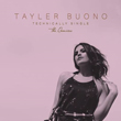 Technically Single The Remixes by Taylor Buono