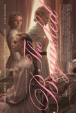 Enter for a chance to win a The Beguiled prize pack!
