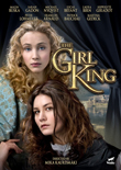Win The Girl King DVD from Wolfe Video!