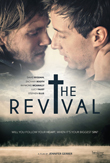 Enter to win The Revival DVD from Breaking Glass Pictures!