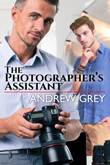 The Photographer's Assistant (Digital Download) by Andrew Grey