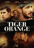 Win Tiger Orange DVD from Wolfe Video!