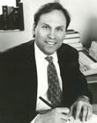 LGBT History Month - Tom Stoddard - Equality Attorney