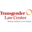 Transgender Law Center Launches Expanded Transform Tech Initiative
