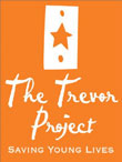 The Trevor Project Announces Campaign for Conversation