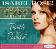 Enter to win Trouble In Paradise from Isabel Rose!