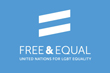 United Nations Free & Equal Bollywood Music Video for Gay Rights Exceeds One Million Views