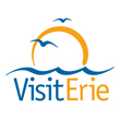 VisitErie's new LGBT page
