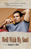Win Well With My Soul by Gregory G. Allen from ASD Publishing