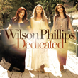 Win Dedicated by Wilson Phillips
