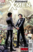 Superheroic Gay Weddings are FABULOUS