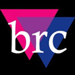 March 2016 Designated As Bisexual Health Awareness Month