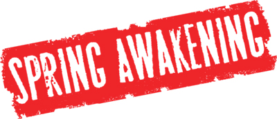 Enter to win a pair of tickets to Spring Awakening from Erie Playhouse!