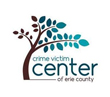 Crime Victim Center Speaker Series featuring Debbie & Rob Smith