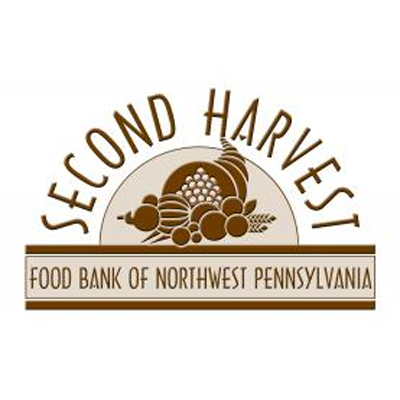 Second Harvest Food Bank Nw Pa