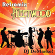 Win Retromix: Fleetwood from Centaur Music