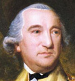 National Gay History Project - Week 2 - Friedrich Von Steuben: Father of the U.S. military