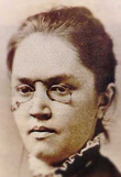 National Gay History Project - Week 2 - Katherine Lee Bates: Author of 'America the Beautiful'
