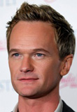 LGBT History Month - Day 14 - Neil Patrick Harris