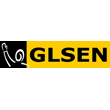 GLSEN  to Honor ABC�s �Modern Family� at Respect Awards