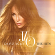 Enter to win Dance Again�The Hits from Jennifer Lopez!