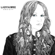 Win Ladyhawke's Anxiety!