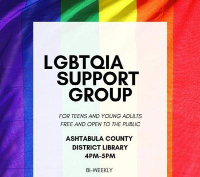young gay teens in ashtabula county