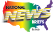 National News Briefs