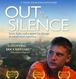 Announcing the Winners of the First Annual Out In The Silence Award for Youth Activism!
