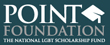 Point Foundation Honors The Estee Lauder Companies Inc. with Point Inspiration Award for Continued Support of LGBTQ Community