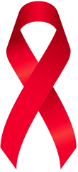 Obama Administration Releases AIDS Strategy With Important Anti-Discrimination Policies