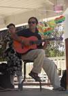 Mambo Guitarist jpg (6k)