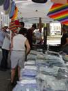 Pride Rally Vendor jpg (6k)